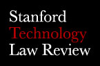 Law@Stanford